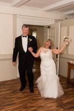 w&c-wedding154