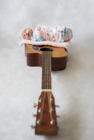 Newborn-55