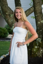 Nicole-Graduation-18