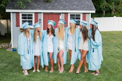 Nicole-Graduation-39